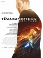 the-transporter-refuelled-poster-vertical