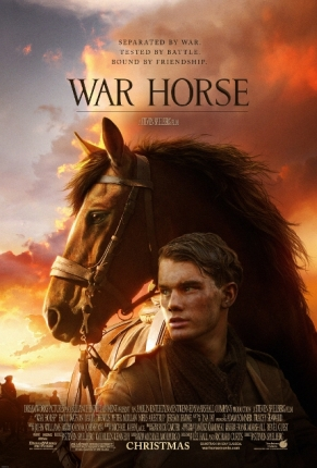 Steven Spielberg Moves 'War Horse' Release Amid DreamWorks Denying Money Troubles