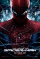 the-amazing-spider-man-poster-02