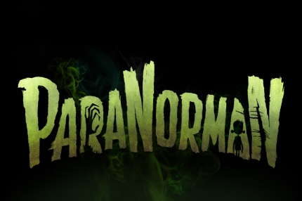 paranorman-background-01