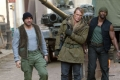 the-expendables-2-42