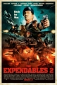 the-expendables-2-poster-comic-con