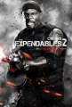 the-expendables-2-poster-crew