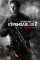 the-expendables-2-poster-hemsworth