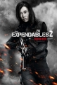 the-expendables-2-poster-yu