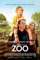 zzwe-bought-a-zoo-poster