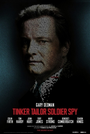 tinker tailor soldier spy ver3