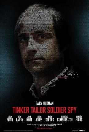tinker tailor soldier spy ver5