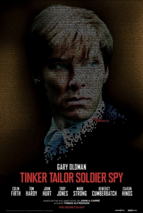 tinker tailor soldier spy ver6