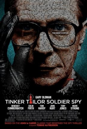tinker tailor soldier spy ver8