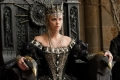 snow-white-and-the-huntsman-46