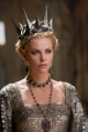 snow-white-and-the-huntsman-48