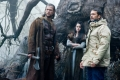 snow-white-and-the-huntsman-52