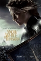 snow-white-and-the-huntsman-character-poster-snow-white-01