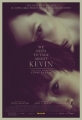 kevin poster