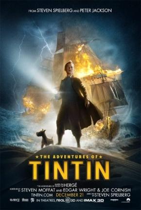 tintin 06