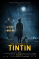 tintin 07