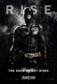 the-dark-knight-rises-poster-08