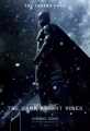 the-dark-knight-rises-poster-09