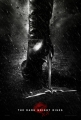 the-dark-knight-rises-poster-10