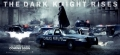 the-dark-knight-rises-poster-12