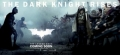 the-dark-knight-rises-poster-16