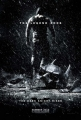 the dark knight rises poster two