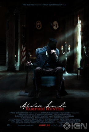 abraham-lincoln-vampire-hunter-poster-01