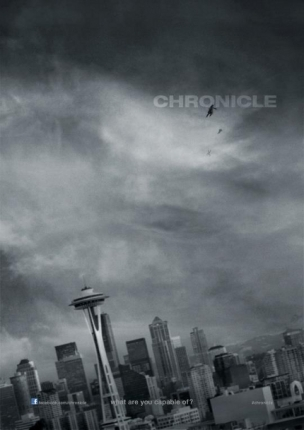 chronicle-poster-01