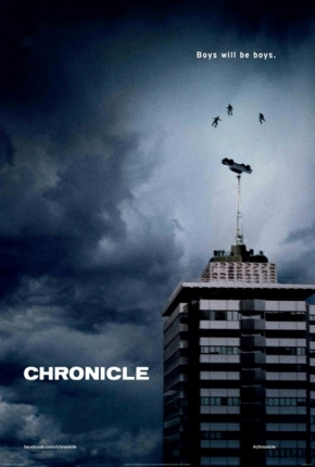 chronicle-poster-02