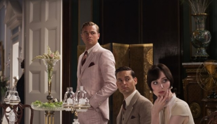 the-great-gatsby-30