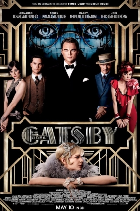 Baz Luhrmann's $125 Million 'The Great Gatsby' Gets Underway in Sydney