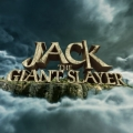 jack-the-giant-slayer-poster-02