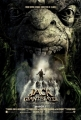 jack-the-giant-slayer-poster-03
