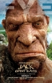jack-the-giant-slayer-poster-07