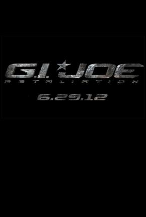 gijoe-retaliation-poster
