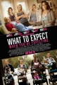 what-to-expect-when-youre-expecting-03