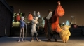 rise-of-the-guardians-04