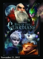 rise-of-the-guardians-poster-02