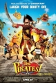 pirates-band-of-misfits-poster-02