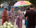 the-best-exotic-marigold-hotel-11