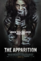 the-apparition-poster-01