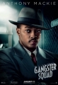 gangster-squad-poster-02