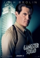 gangster-squad-poster-03
