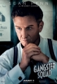 gangster-squad-poster-04