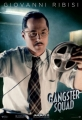gangster-squad-poster-06