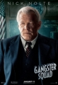 gangster-squad-poster-08