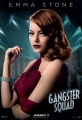gangster-squad-poster-09