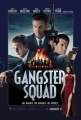 gangster-squad-poster-10