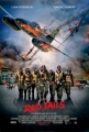 red-tails-poster-02